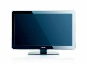 Product Image - Philips 42TA648BX