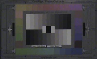 Sony_DCR-SR42_15_Lux_Auto_web.jpg