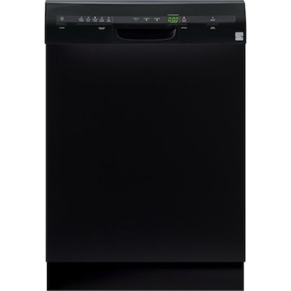 Product Image - Kenmore 13902