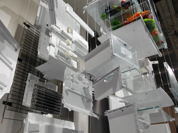 Leibherr-fridge-frombelow.jpg