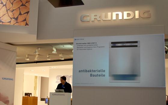 Grundig-Dishwasher1.jpg