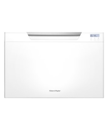 Product Image - Fisher & Paykel DD24SCW7