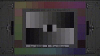 Sony_HDR-HC5_15_Lux_Auto_web.jpg