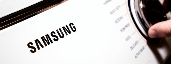 Samsung dv50k7500 hero