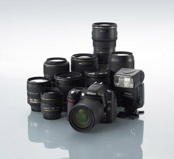 Nikon-LensandFlashLineUp.jpg