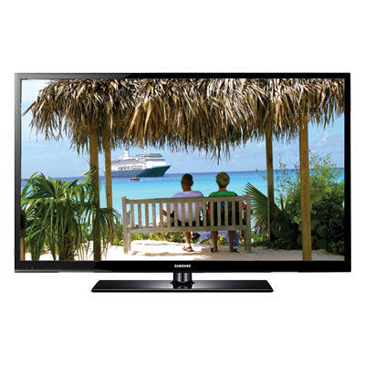 Product Image - Samsung PN43D450A2D