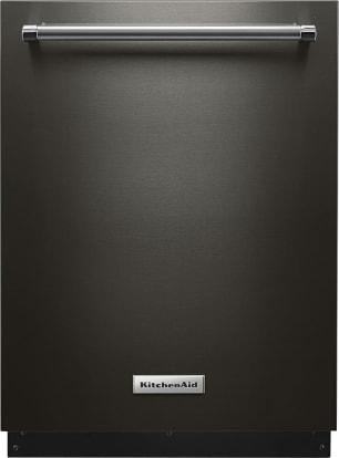Product Image - KitchenAid KDTE104EBS
