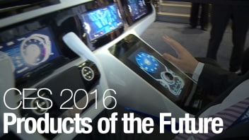 1242911077001 4692265934001 products of the future