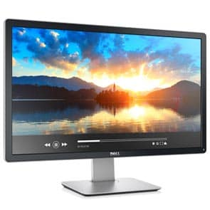 Product Image - Dell P2714H