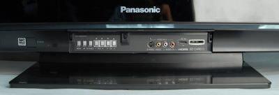 panasonic_th-46PZ8ou_controls.jpg