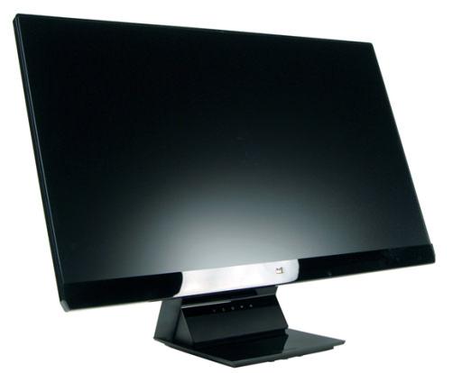 Product Image - ViewSonic VX2770Smh-LED