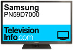 Samsung-PN59D7000-vanity_small.jpg