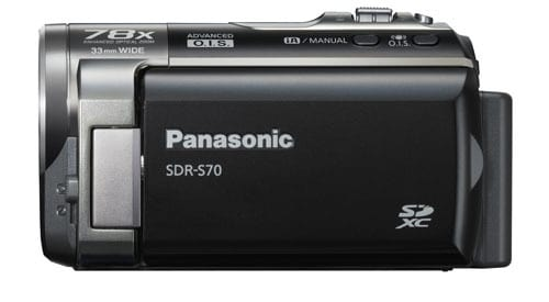 Panasonic_SDR-S70_Left.jpg