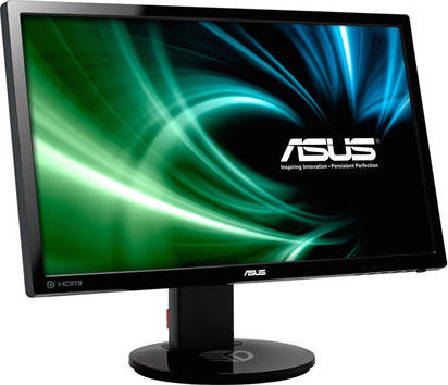 Product Image - Asus VG248QE