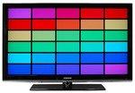 Product Image - Samsung LN32C530