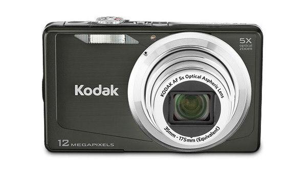 Product Image - Kodak  EasyShare M381