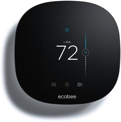 Product Image - Ecobee Ecobee3 Lite