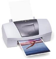 Product Image - Canon S630