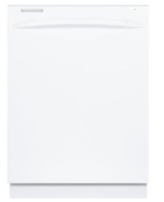 Product Image - GE  Profile PDW7800VWW