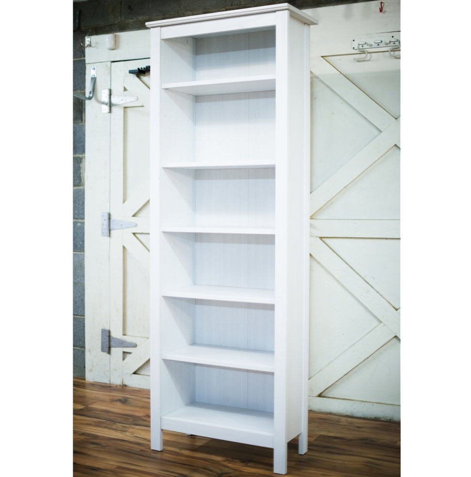 The best bookshelves and bookcases you can buy online and for Brusali bookcase