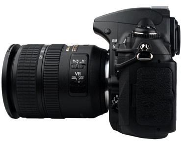 Nikon-D700-left-375.jpg