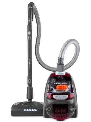 Product Image - Electrolux  UltraActive EL4300B Deep Clean