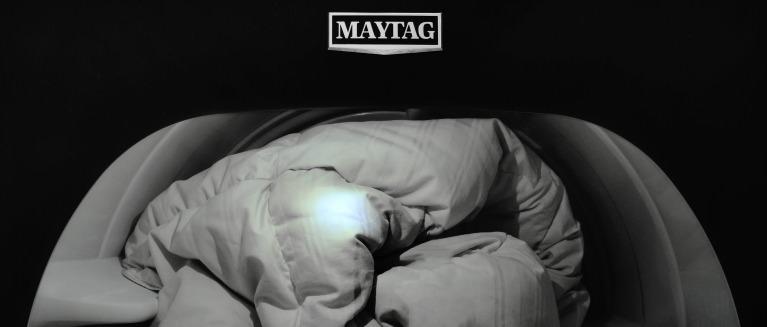 Maytag bravos medb835dw hero