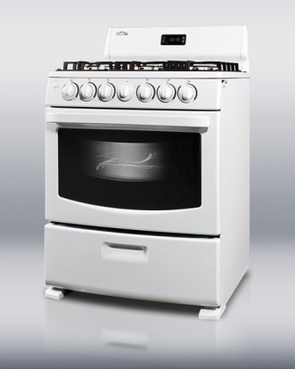Product Image - Summit Appliance RG306W