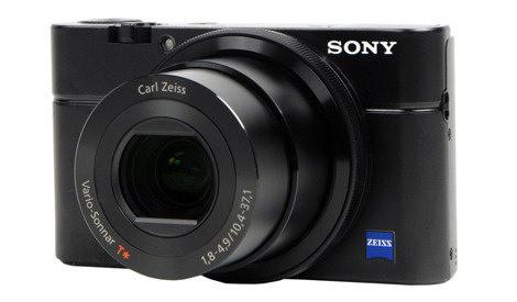 Sony-Cyber-shot-DSC-RX100-Review-vanity.jpg