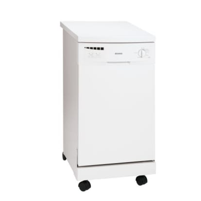 Product Image - Kenmore 14412