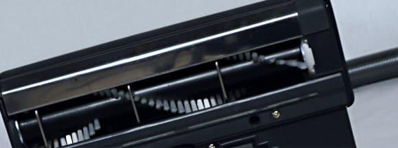 Vacuum header 940x350 01