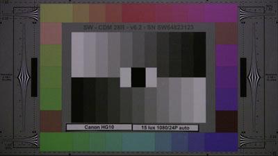 Canon_HG10_15_lux_24P_auto.jpg