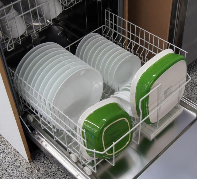 Miele-dishwasher-bottom-rack