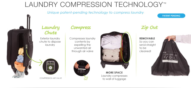 Genius Pack laundry compression technology.jpg