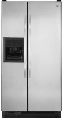 Product Image - Kenmore 51109