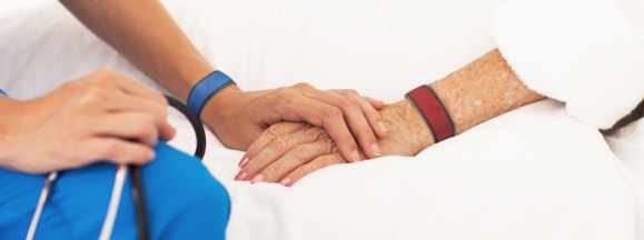 Argo fastco wristbands ch01