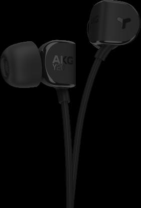 Product Image - AKG Y20