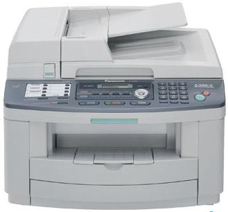 Product Image - Panasonic KX-FLB801