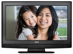 Product Image - RCA L32HD35D