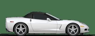 Product Image - 2013 Chevrolet Corvette Convertible 1LT