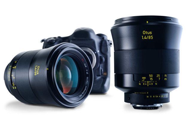 Otus-85-ZF.2-Product-sample-I-622x414.jpg