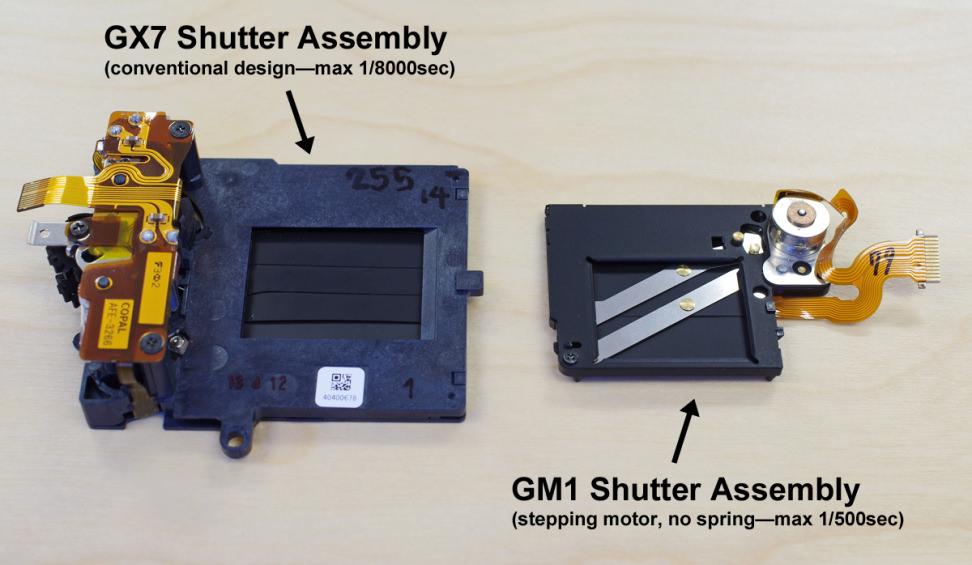 shutter_assembly.jpg