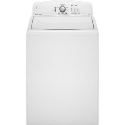 Product Image - Kenmore 26002