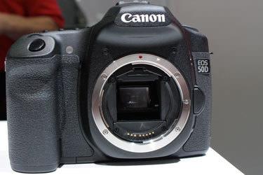 canon-50d-front-375.jpg