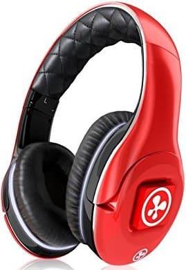 Product Image - Fuhi Nabi Headphones