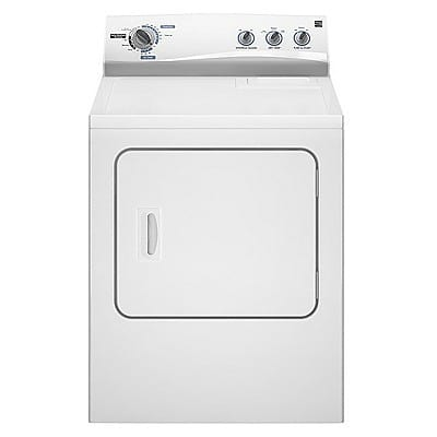 Product Image - Kenmore 7125