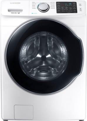 Product Image - Samsung WF45M5500AW