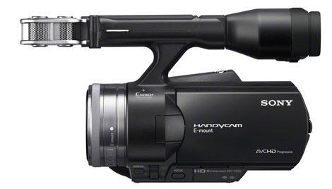 Sony_HDR-VG10_LeftNoLens.jpg