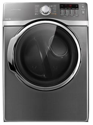 Product Image - Samsung DV395ETPASU