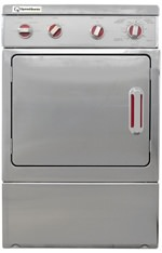 Born In The Usa American Made Appliances Reviewed Com